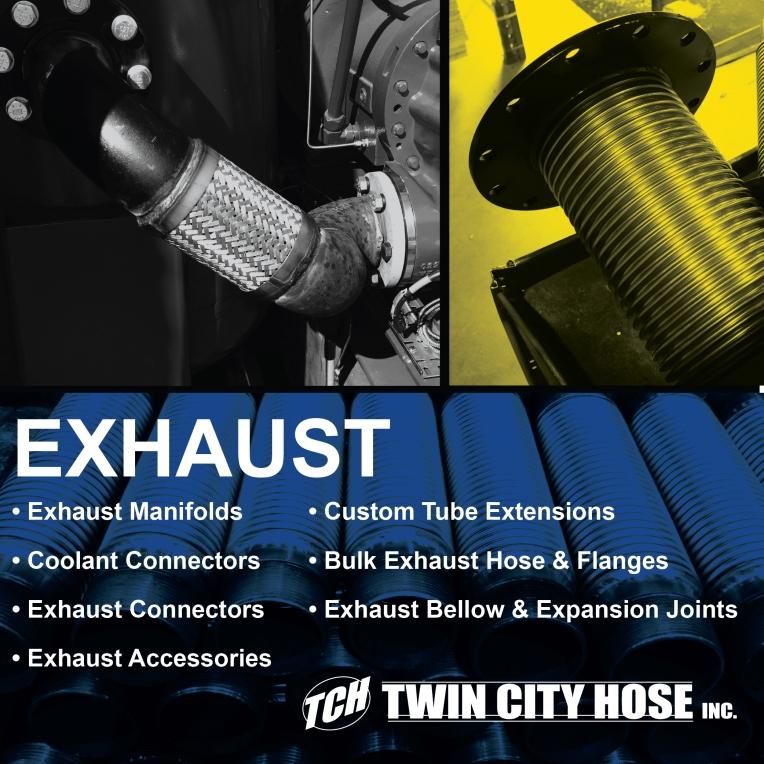 exhaust_design_4_2-01